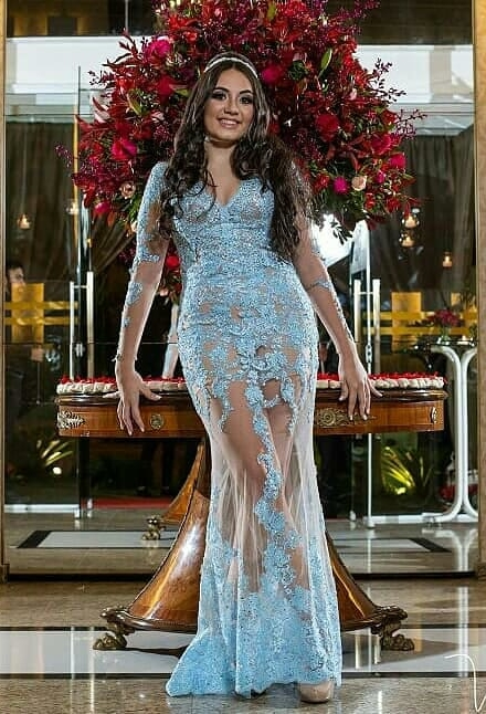 fa90c5d32c Aluguel e Venda de Vestidos de Noiva - Bella Angela