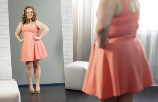 Dicas para escolher o melhor modelo de vestido de festa plus size!